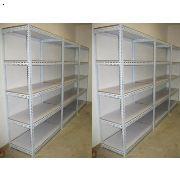 货架|货架专业生产厂家|仓储货架|仓储设备|阁楼货架