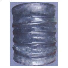 AAS品牌硅纤钛金不燃