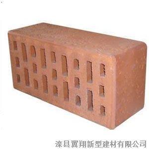 秦皇島頁巖磚廠