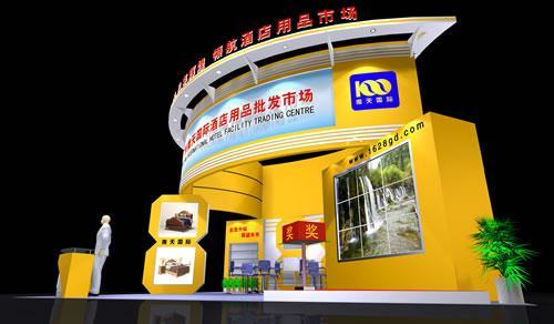 南京展览设计代理商 南京展览设计批发商 必途南京展览设计产品搜索榜