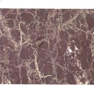 产品首页 建筑,建材 石材石料 大理石 深咖网  价&