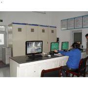 控制系统 ,  燃气控制系统 ,  控制柜。   控制柜生产厂家