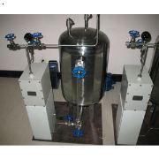 天然气加臭机   加臭机设备   加臭机   欧科能源加臭机  加臭机装置  加臭装置