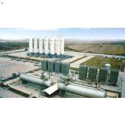 LNG 工程总承包    LNG工程总包    LPG供气总承包,CNG工程总包、工程总承包