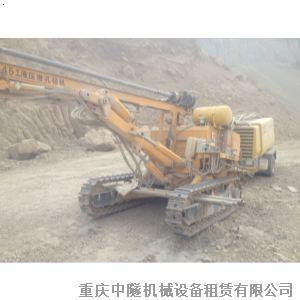 新疆钻机出租 新疆钻机租赁 新疆出租钻机 新疆租赁钻机