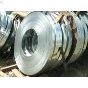保定地区销售最火的塑钢钢衬厂是 保定双雕塑钢钢衬厂