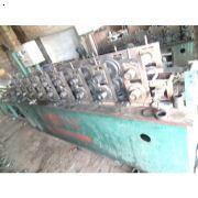 塑钢钢衬公司 塑钢钢衬厂家/批发/供应商 - 保定双雕塑钢钢衬厂