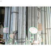 保定塑钢钢衬|河北钢衬|内蒙塑钢门窗钢衬  保定塑钢钢衬厂家