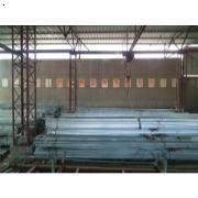 河南钢衬塑钢衬塑厂家|钢衬塑价格|钢衬塑国家标准_塑钢钢衬