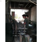 有知道塑钢门窗钢衬机的价格吗?保定双雕塑钢钢衬厂