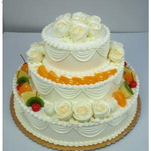 【979】厂家,价格,图片_天津达瑞仿真蛋糕模型厂_必途