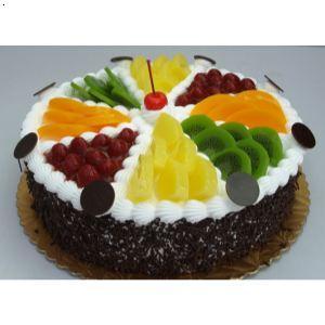 天津达瑞仿真蛋糕模型厂