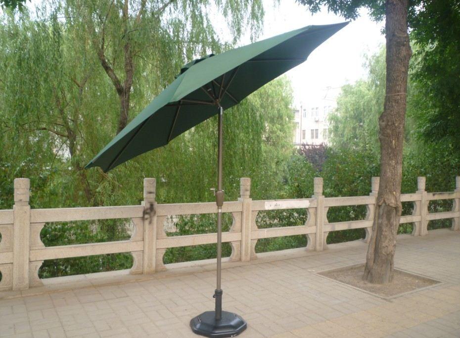 山东滨州广告伞,首选