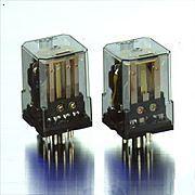 富士控制继电器HH2系列
