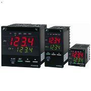 富士数字式温度调节器PXG型