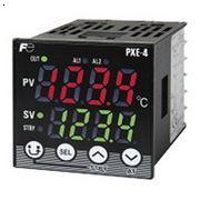 富士温度调节器PXE型
