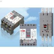 LS产电LG塑壳断路器