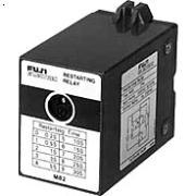 富士瞬间停电再启动继电器MB2系列