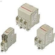 富士CP-F型电路保护器