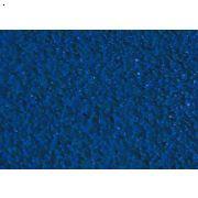 道路防滑 彩色道路防滑施工-南京宁胶工程橡塑有限公司