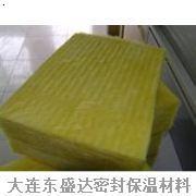 玻璃棉板 大连玻璃棉板 大连玻璃棉板批发 大连玻璃棉管厂