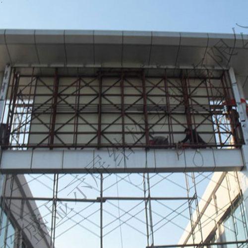 壁挂显示屏钢结构【相关词_ led显示屏钢结构】