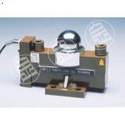 金钟称重传感器BM-LS-50S