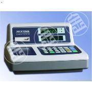 金钟显示器XK-3102D