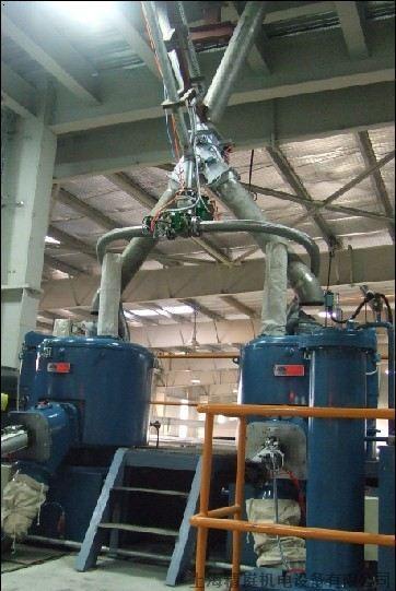 pvc人造革压延机-pvc涂膜压延机-