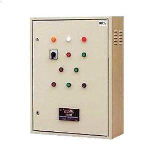 产品首页 机械及行业设备 机械设备维修安装 配电箱  价      格
