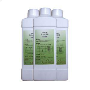 科晶牌海水小球藻/本品含蛋白质,高级不饱和脂肪酸,各种微量元素,促
