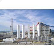 LNG加注站  LNG加注站设备,LNG加注站工程总包   LNG加注站生产厂家