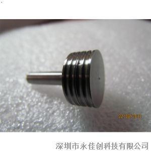 cnc磨头(金刚石砂轮)