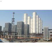 撬装式LNG供气装置    LNG供气装置,LNG设备