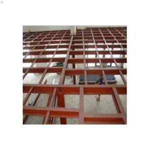 北京海淀区专业阁楼制作 焊接钢结构楼梯68606972