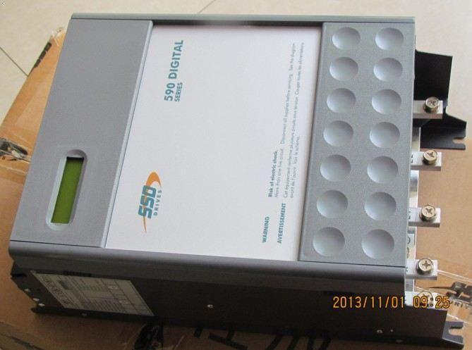 欧陆SSD590C直流调速