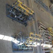 气化撬,LNG气化撬,LPG气化撬,大型气化撬,气化混合撬   撬设备 气化撬设备