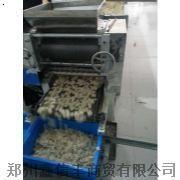 优质锅巴机生产设备,挂面生产线,方便面生产线。