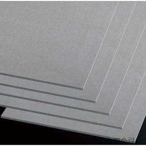 【硅酸钙板】厂家,价格,图片_石家庄杰森建材进出口