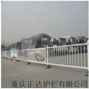 重庆钢制道路护栏, 重庆道路护栏生产制造商