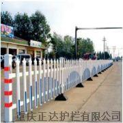 道路交通隔离护栏,重庆交通隔离护栏专业生产厂