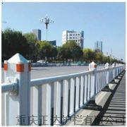 使用寿命长的安全防护栏,重庆安全防护栏专业生产厂