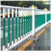 防腐市政护栏,重庆道路市政护栏专业生产厂