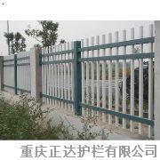 铝合金护栏管,重庆铝合金护栏专业生产厂