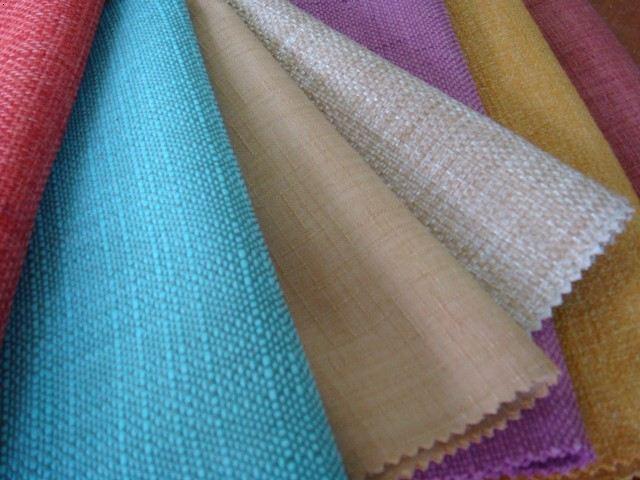 织物整理剂生