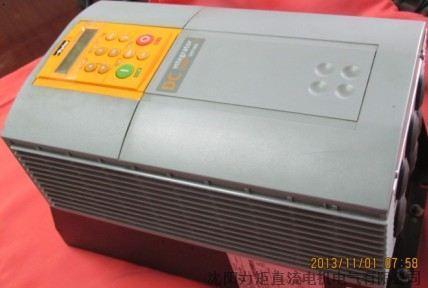 SSD590PC+直流调速器|