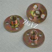 专业家具螺丝配件厂家-上海铁板螺母,上海铁板螺母批发,上海铁板螺母供应商,上海铁板螺母生产