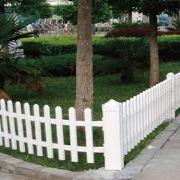 城市草坪护栏,草坪栏杆专业生产