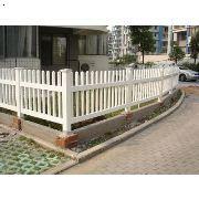 PVC围挡,围栏网,围墙栏杆专业供应