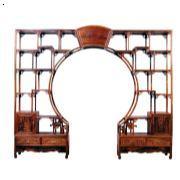 郑州宏运木雕专业生产各种家具配件